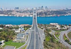 Türkiyedeki 19 şehirde hava kirliliği normalleşme sürecinde arttı