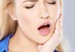 Çene yapısı bozuklukları konuşmayı olumsuz etkiliyor