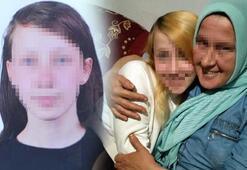 Son dakika... Bursada intihar notu bırakıp evden ayrılan kız bulundu