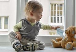 Corona virüse karşı çocuklara özel öneriler