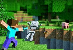 Minecraft sistem gereksinimleri neler İşte Minecraft minimum sistem gereksinimleri...