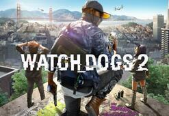 Watch Dogs 2 sistem gereksinimleri neler
