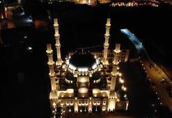 Bereket duası (Karınca duası) Arapça okunuşu ve Türkçe anlamı nedir