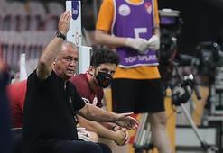 Son dakika Galatasaray transfer haberleri   Fatih Terim düğmeye bastı İşte Galatasarayın hedefindeki 5 yıldız...
