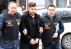 Tahrik indirimi kaldırılan katilin cezası 25 yıla çıktı