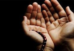 Ezan duası Türkçe-Arapça oku İşte Diyanet Ezan duası anlamı