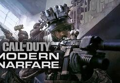 Call of Duty 4 Modern Warfare (CoD 4)  sistem gereksinimleri
