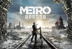 Metro Exodus sistem gereksinimleri neler