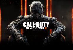 Call of Duty Black Ops 3 sistem gereksinimleri neler