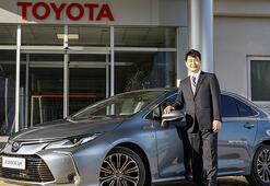 Toyota, Türkiyedeki 30. yılını kutluyor