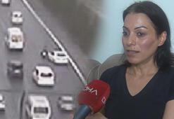 Gözyaşları içinde anlattı İstanbulda 13 kurşunlu cinayet