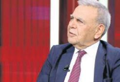 KOCAOĞLU, PARTİ MECLİSİ'YLE İLGİLİ NET KONUŞTU