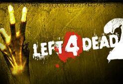 Left 4 Dead 2 sistem gereksinimleri neler