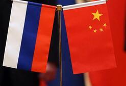 Son dakika... Rusya ve Çinden skandal veto