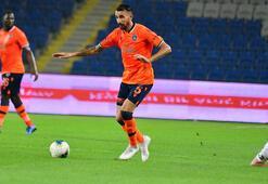 Mehmet Topal Süper Lig tarihine geçecek
