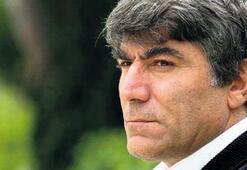 Dink davasında eski MİT Bölge Başkanı tanıklığa çağrıldı
