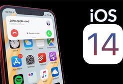 iOS 14 Beta 2 yayınlandı İşte yeni özellikler...