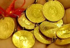 Gram altın 400 lira seviyesinde dengelendi 9 Temmuz Çeyrek,Yarım ve Tam altın fiyatları