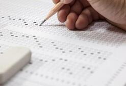 YKS sonuçları ne zaman, hangi gün açıklanacak Üniversite sınav sonuçları açıklandı mı