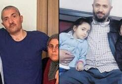 15 Temmuz gazisi Mehmet Yaman bir yılda çifte mucize