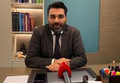 Prof. Dr. Mehmet Erdil: Muslera doğrusunu yapıyor