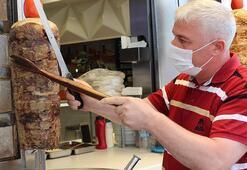 Az pişmiş ete dikkat Böbrek yetmezliği riskini artırıyor