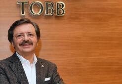 TOBB ile Trendyolun KOBİ destek programı başlıyor