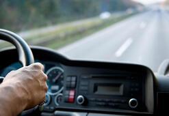 Yargıtay, TIR şoförlerine sefere çıktıklarında yapılan ödemelerin niteliğiyle ilgili içtihat belirlemedi