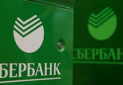 Sberbankın net karı yüzde 24 düştü