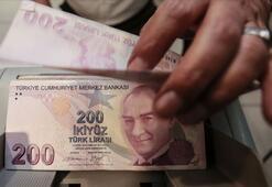 PTTden emeklilere 60 ay vadeli kredi açıklaması