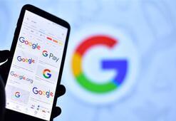 Google Plus devri sona erdi