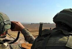 Milli Savunma Bakanlığından terörle mücadele vurgusu
