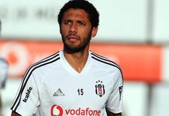 Beşiktaş transfer haberleri | Beşiktaş'ta Mohamed Elneny krizi