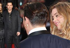 Johnny Depp- Amber Heard çiftinin iftira davasının detayları ortaya çıktı