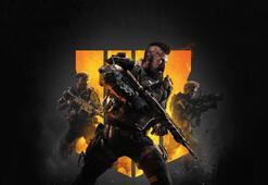 Call of Duty Black Ops 4 sistem gereksinimleri neler