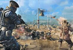 Call of Duty Black Ops sistem gereksinimleri neler