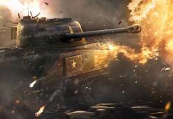 World of Tanks sistem gereksinimleri neler