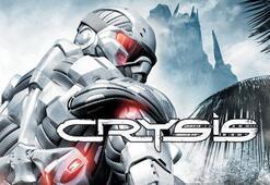 Crysis sistem gereksinimleri neler