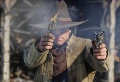 Red Dead Redemption 2 sistem gereksinimleri neler