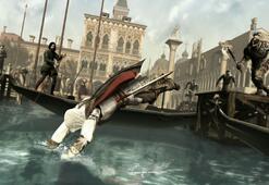Assassins Creed 2 sistem gereksinimleri neler
