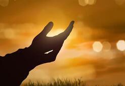 Sekine duası Arapça ve Türkçe okunuşu Sekine Duası faziletleri