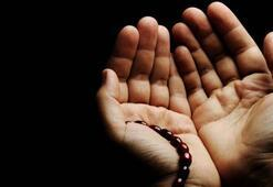 Yemek duası okunuşu Diyanet yemek duası anlamı
