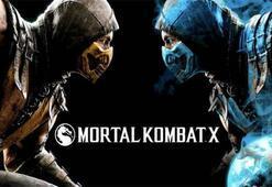 Mortal Kombat X sistem gereksinimleri neler