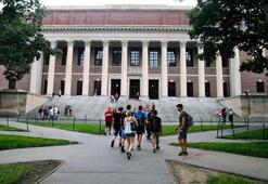 Harvard ve MIT üniversiteleri ABD hükümetine dava açıyor