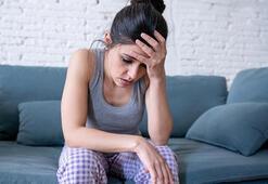 Fazla kilolar depresyona neden oluyor