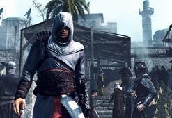 Assassins Creed sistem gereksinimleri neler