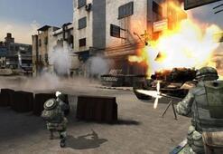 Battlefield 2 sistem gereksinimleri neler