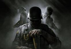 Rainbow Six Siege sistem gereksinimleri neler