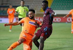 Son dakika   Trabzonspor-Alanyaspor Türkiye Kupası finali 29 Temmuzda