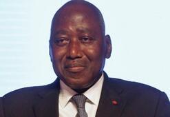 Son dakika... Fildişi Sahili Başbakanı Coulibaly hayatını kaybetti